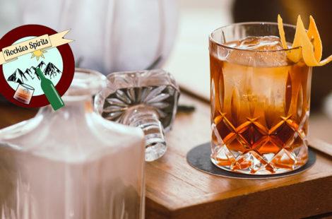 Bio delight rum